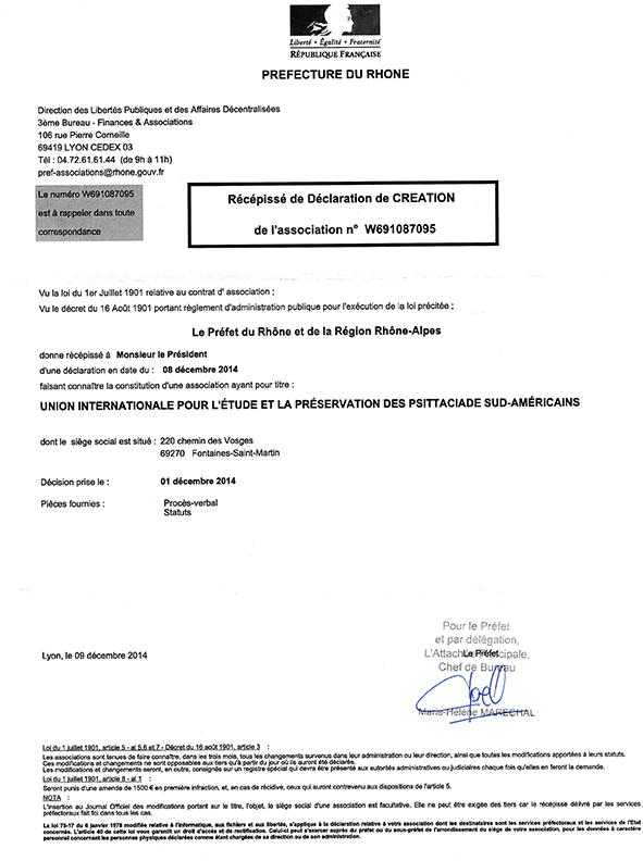 b_recepisse-declaration-EPPSA_20141213_0001