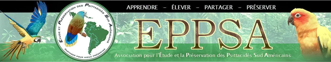 EPPSA