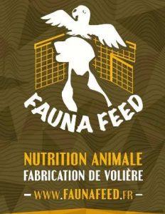eppsa FAUNA FEED
