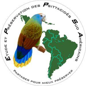 EPPSA préservation perruche perroquet conure