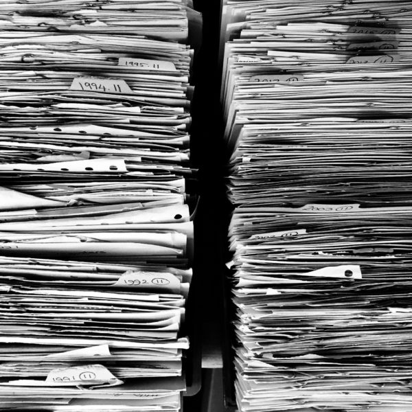 Réglementation : Documents utiles